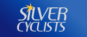 Silver Cyclists