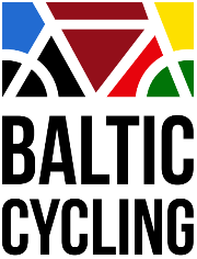 Baltic Cycling