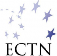 ECTN Award 2016 contest on Intangible Heritage Tourism is open until 15 July