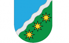Ķekava County Council