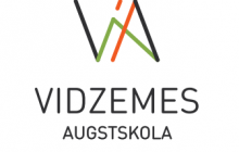 Vidzeme University College of Applied Sciences