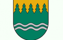 Līgatne County Council