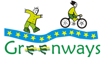New EU funded project approved: GreenWays Outdoor, Vidzeme Tourism Association