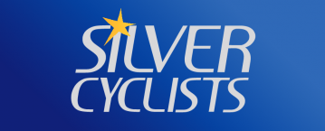 Silver Cyclists, Vidzeme Tourism Association