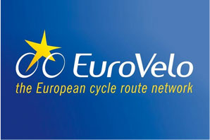 EuroVelo Newsletter February 2013, Vidzeme Tourism Association