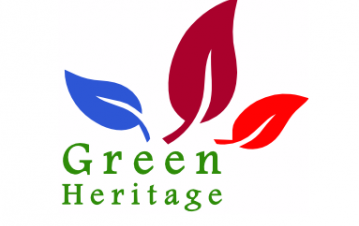 News and activities of the project Green Heritage, Vidzeme Tourism Association