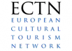 Vidzeme Tourism Association joins European Cultural Tourism Network, Vidzeme Tourism Association