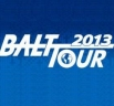 Balttour 2013 - already here!, Vidzeme Tourism Association