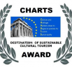 Apply for CHARTS Award 2014!, Vidzeme Tourism Association