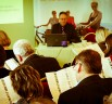 VTA holds General Annual Meeting, Vidzeme Tourism Association
