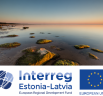 Baltic Coastal Hiking route web page is ready for English, Estonian and Latvian speaking hikers, Vidzeme Tourism Association