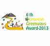 VTA attends 6th European Greenways Awards in Viseu, Vidzeme Tourism Association