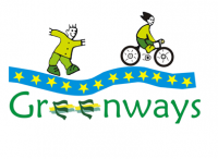 New EU funded project approved: GreenWays Outdoor