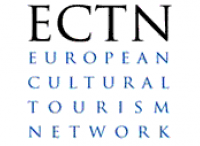 Latest Newsletter from European Cultural Tourism Network