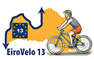 Find out more about EV13 in Latvia