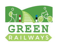 Green Railways