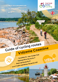 Download the Cycling brochure here!